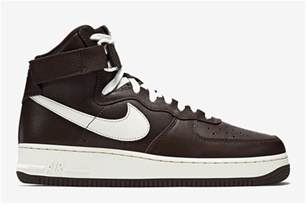 archival quality photo albums nike air 1 high chocolate