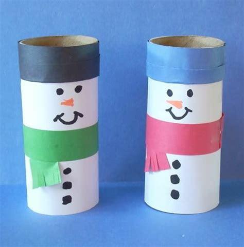 comment recycler le rouleau de papier toilette id 233 es originales archzine fr