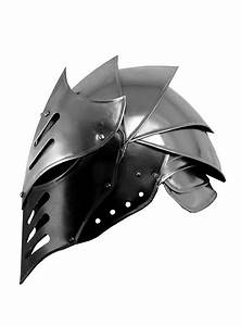 Helmet - Dark Knight - maskworld com