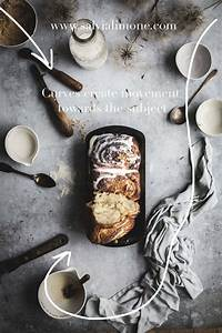 Pin by Alessia Miriam Morello on Food photography in 2020 | Food photography props, Food ...
