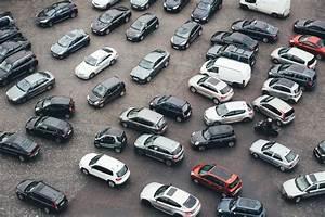Mettre Voiture A La Casse : recyclage des pi ces d tach es quand une voiture mise la casse a toujours de la valeur ~ Medecine-chirurgie-esthetiques.com Avis de Voitures