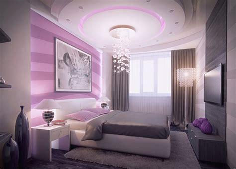 tapisserie originale chambre tapisserie chambre a coucher adulte 6 chambre violette