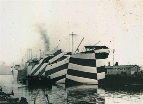 Ship Optc by Razzle Dazzle 99 Invisible