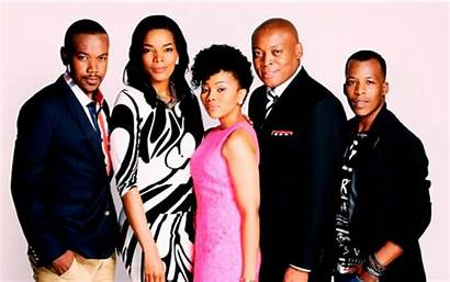 Generations Legacy Cast Soap South African Opera