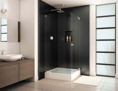mur salle de bain pvc mur salle de bain pvc peinture faience salle de bain