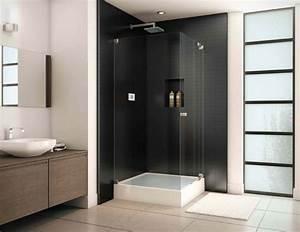 mur salle de bain pvc peinture faience salle de bain With pvc pour mur salle de bain