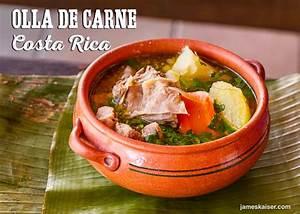 Costa Rica's Best Food - Authentic Local Specialties ...