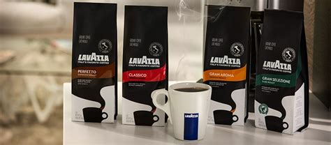Lavazza Specialty Drip Coffee Glass Coffee Cups Marks And Spencer Best Insulated Mugs Bulk Funniest Jokes Small Buy Online For Mom Uk