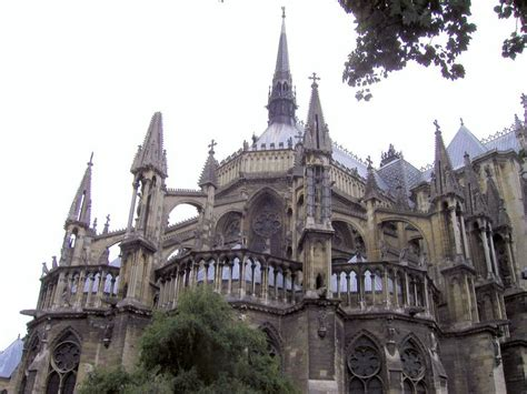 17 Best Images About Gothic Architecture On Pinterest