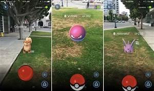 5531 game android pokemon go apk disini
