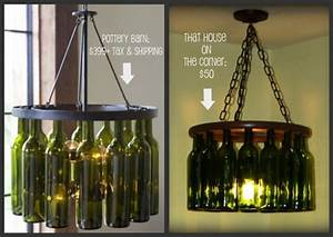 Diy Lights Ideas