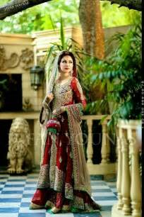 wedding dress designers 4323 best shaadi images on indian dresses dresses and wedding