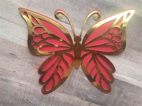 See more ideas about butterfly wall decor, butterfly wall, wall decor. Large paper Butterfly, Wall Butterflies - Paper Backdrop ...