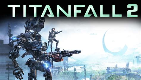 titanfall screensaver impremedia net