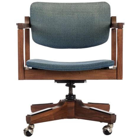 modern office chair by marden for sale at 1stdibs