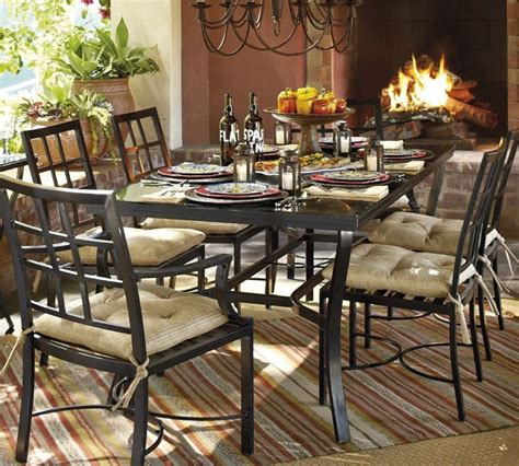 12 best images about deck on dining sets wood