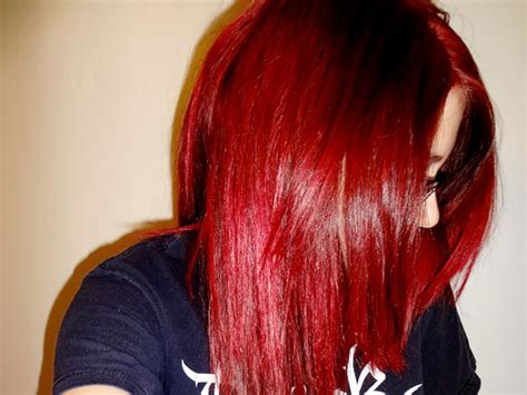 red wine hair color shades sophie hairstyles