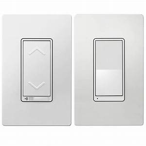 The Best Ge Smart Dimmer Auxiliary