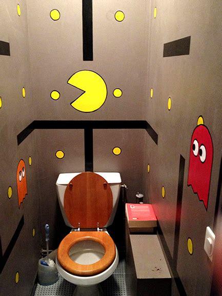bureau vintage design toiletzone le site de la décoration des toilettes et des wc