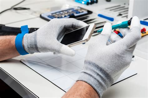 cell phone repairs service i t services and iphone repair