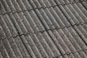 Wie Erkennt Man Asbest : asbest nachweisen test asbest ~ Orissabook.com Haus und Dekorationen