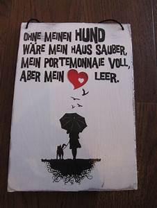 Schilder Mit Sprüchen : die besten 25 schilder ideen auf pinterest shop signage ~ Michelbontemps.com Haus und Dekorationen