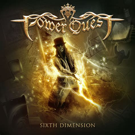 power quest sixth dimension review angry metal guy