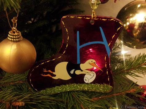oh christmas tree in german medicinebtg com