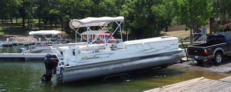 Boat Slip Rental Buffalo Ny by Amenities Buffalo Harbor Safe Harbor Marina
