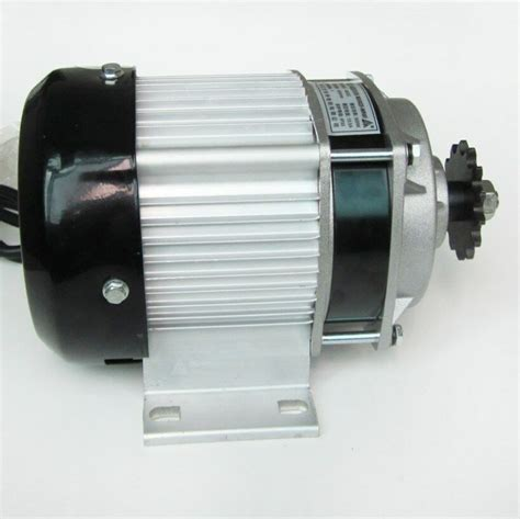 48v 500w electric scooter tricycle brushless motor diy reduction motor engine ebay