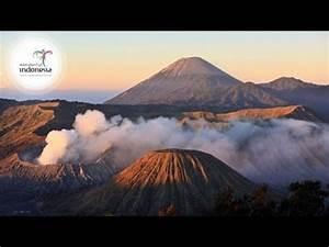Wonderful Indonesia   East Java - YouTube