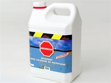d 233 capant peintures et vernis etancheite produits d 233 tanch 233 it 233 traitement de l humidit 233