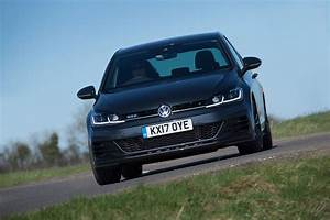 Golf Gtd 7 : vw golf gtd review price specs and 0 60 time evo ~ Medecine-chirurgie-esthetiques.com Avis de Voitures