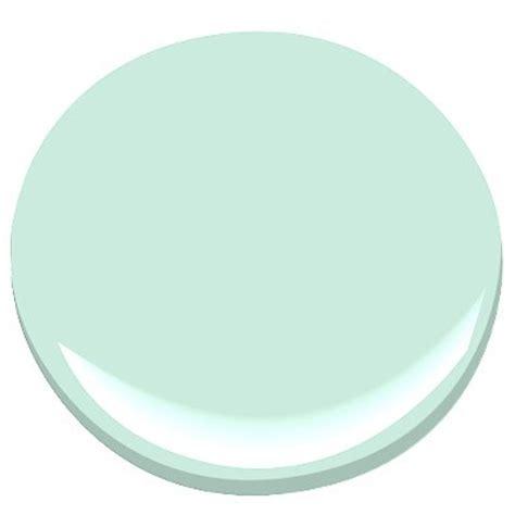 top paint colors top 10 aqua paint colors for your home