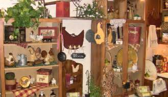 country decorating ideas for kitchens rooster country decor best home decoration class
