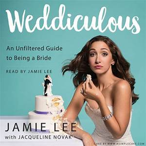 Marriage And Weddings Audiobooks  U2014 Fiction And Nonfiction