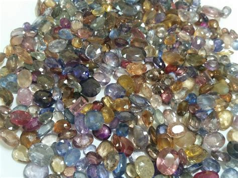 Buy Blue Sapphire Or Other Gems In Sri Lanka  Pearl Lanka