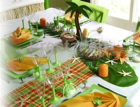 mariage chetre ile de mariage antillais madras decoration mariage theme madras