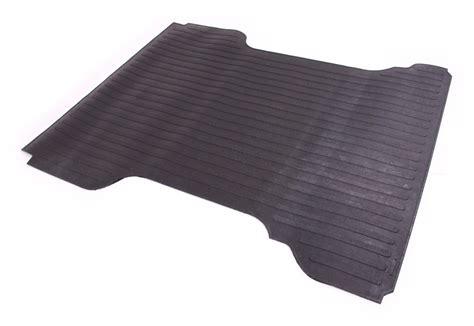 bed mats deezee heavyweight custom fit truck bed mat for ford f