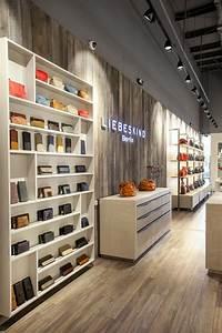 Design Store Berlin : liebeskind berlin store riverhead new york retail design blog pinterest ~ Markanthonyermac.com Haus und Dekorationen