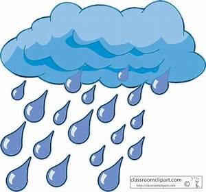 Animated Rain Drops Clip Art (50+)