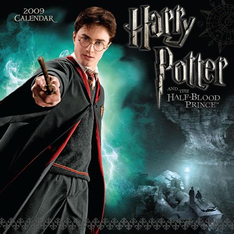 harry potter images harry potter6 hd wallpaper and background photos 6680181