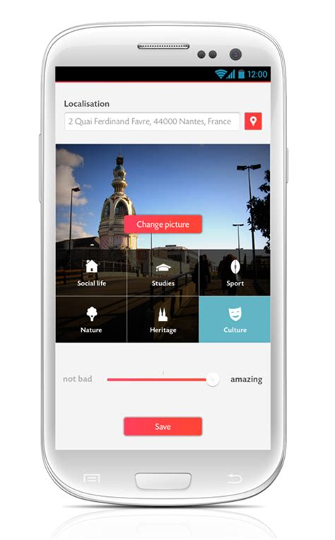 mobile app design 50 beautiful mobile ui design with amazing user experience