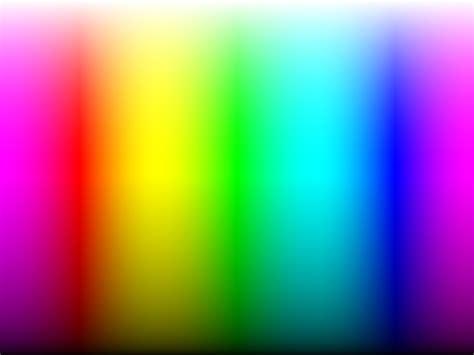 le anschließen farben farben