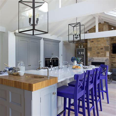 kitchen island ideas   style  home wonderwomen