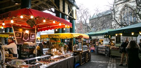 borough market borough market the best place to hunt for culinary in the