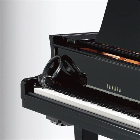 yamaha silent piano silent piano sh caratteristiche silent piano