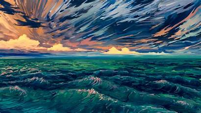4k Scenery Wallpapers Artist Backgrounds 1014 Artwork