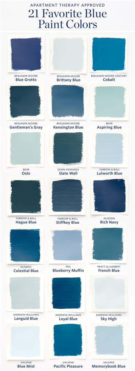 blue paint colors 36 best experience century images on paint
