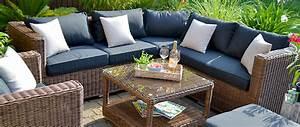 Gartenmöbel Billig Online Kaufen : terrassenm bel lounge wetterfest ~ Bigdaddyawards.com Haus und Dekorationen